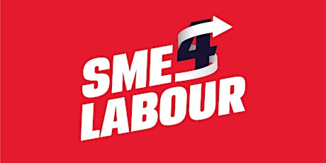•1.30pm-2.20pm – Is Labour the party of small business? – with Opinium tickets