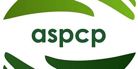 ASPCP Annual Conference tickets