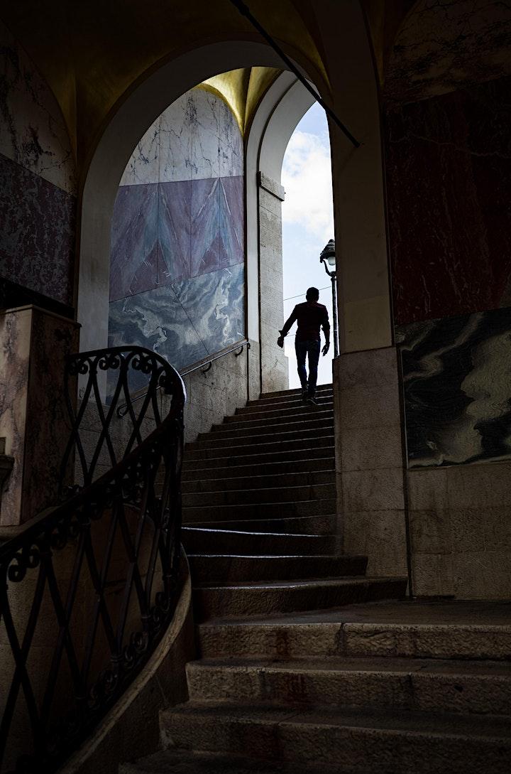 Image pour Photowalk à Lille avec Raynald Vasseur