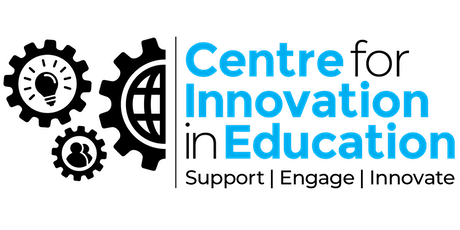 Introduction to Digital Tools for Education tickets