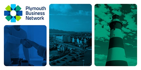 Plymouth Business Network (Networking in Plymouth) tickets