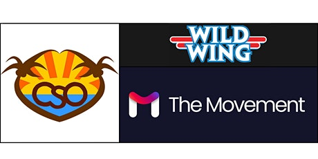 Caribbean Students Organization @ Wild Wing tickets