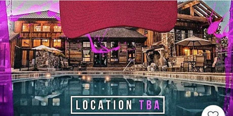 ATLANTA'S #1 LABOR DAY WEEKEND POOL PARTY (SUNDAY SEPT 5th) tickets
