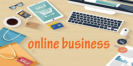 Simple & Rewarding Business Opportunity tickets