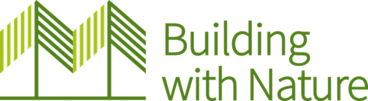 Securing planning in a Green Recovery: BNG and Building with Nature image