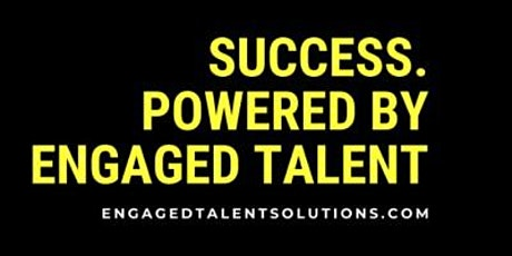 Simple Strategies to ATTRACT, HIRE & RETAIN Top Talent tickets