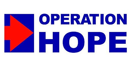 Operation Hope Small Business Orientation Workshop tickets