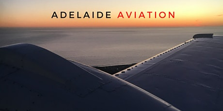 Adelaide Aviation Open House tickets
