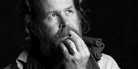 Liam Ó Maonlaí (hothouse flowers) plus support from Hungry Bentley tickets