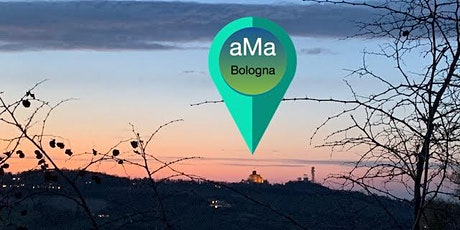 aMa Bologna: sul Monte Paderno-Il Vecchio Fortino tickets
