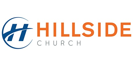 Church On the Hill tickets