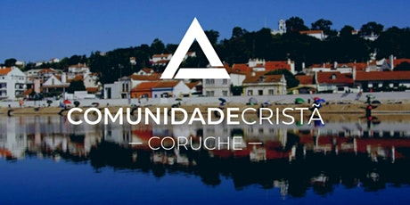Celebração CCLX Coruche   08 Agosto 2021 bilhetes