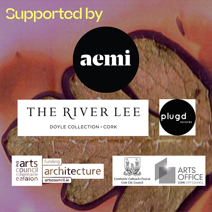 Architectural Heritage  Film  Screening  at TEST SITE image