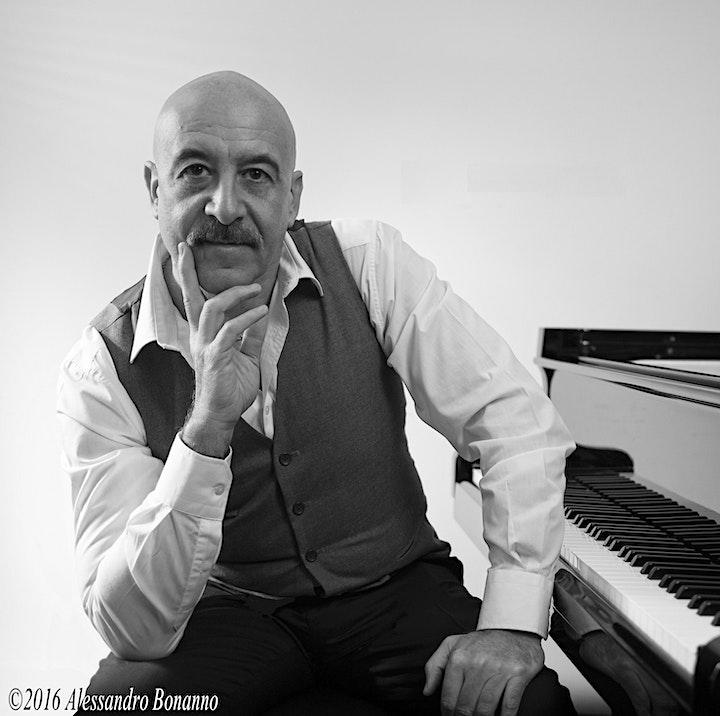 Immagine Piano Classico & Jazz