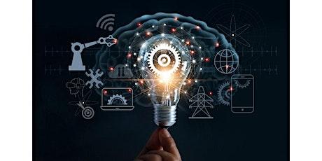 Elevating Performance: Innovation tickets