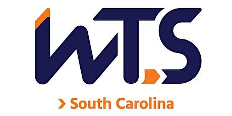 WTS SC Signature Program - Transportation Trailblazers tickets