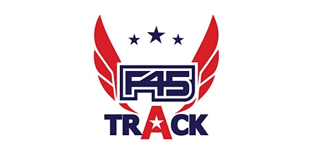 F45 Track Movement Makes Miracles tickets