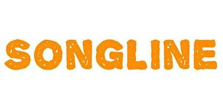 Songline tickets