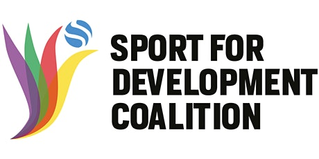 Sport for Development Coalition Town Hall tickets