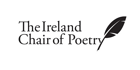 Ireland Chair of Poetry 2021 Student and Project Award  Readings tickets
