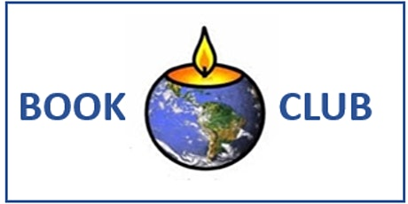 CLIMATE FAST BOOK CLUB tickets