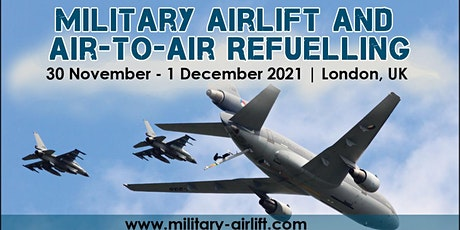 Air Missile Defence Technology tickets