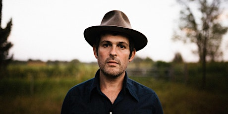 Gregory Alan Isakov Live at Tree House tickets
