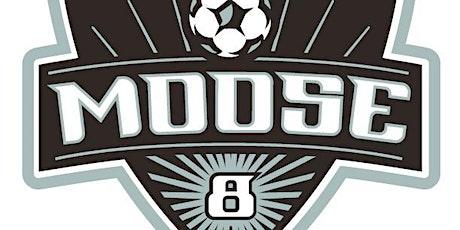 The 9th Annual Josh Thibodeau 4 v 4 Soccer Tournament tickets