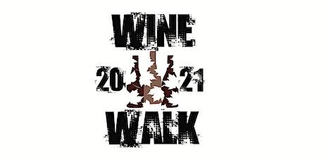 Downtown Batavia Wine Walk tickets