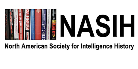 """Wesley Wark, """"The Canadian intelligence system and global pandemics"""" tickets"""