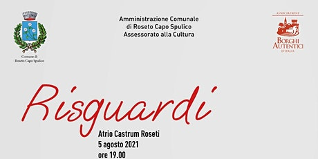 Risguardi presenta Experience Marketing di Carmen Mancarella biglietti