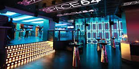 Saturdays At Space 54  New York City #1 tickets