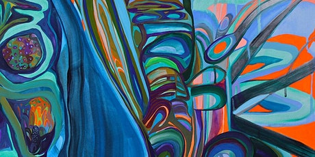 Opening Night: Art Exhibition Sea Glass at Amy Kaslow Gallery tickets