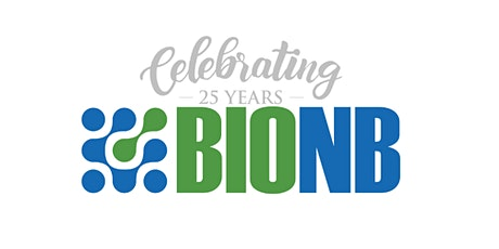 BioNB's 25th Anniversary tickets