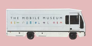 The Mobile Museum: Marks Gate Archive