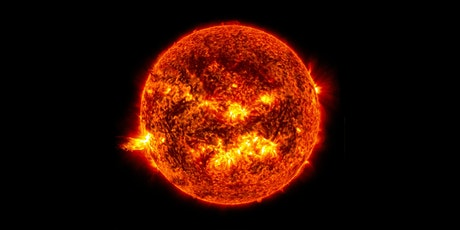 The star builders: Nuclear fusion and the race to power the planet tickets
