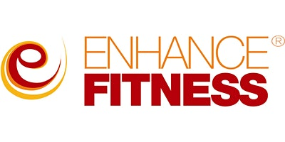 October EnhanceFitness Remote  Class