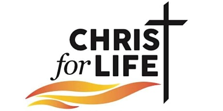 Christ For Life Ministries Sunday Worship Service tickets