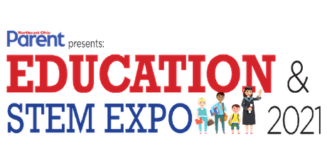 Education and STEM Expo 2021 East tickets