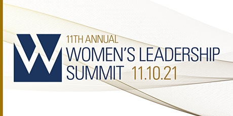 11th Annual Women's Leadership Summit at The College of New Jersey tickets