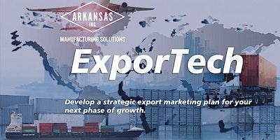 ExporTech Fall 2021