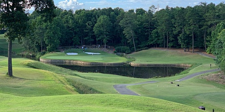 Keller Williams Golf Tournament tickets