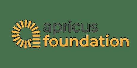 Apricus Foundation Gala tickets