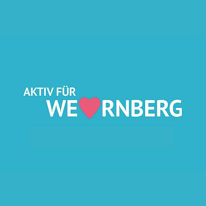 29. Wernberger Gesundheitstage: Bild