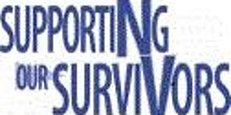 Supporting Our Survivors Golf Tournament Fundraiser tickets