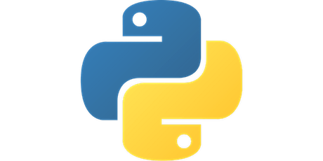 Introduction to Python I tickets