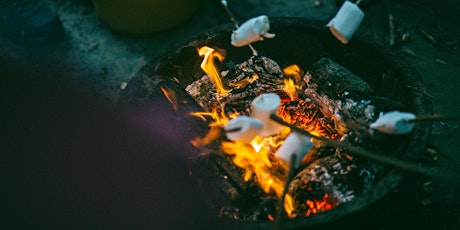 Summer Camp USA Virtual Campfire - Counselors Answer Your Camp Queries tickets