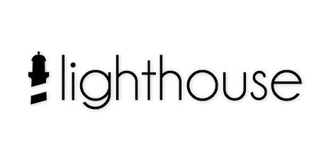 Lighthouse Church DUBLIN Service tickets