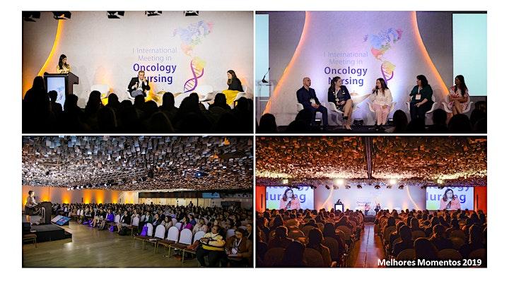 Imagem do evento IMON 2021