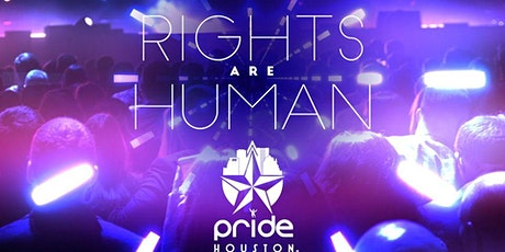 Rights Are Human: Human Rights Conference (Virtual) tickets